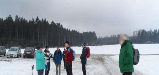 tourbericht2014-02-bild