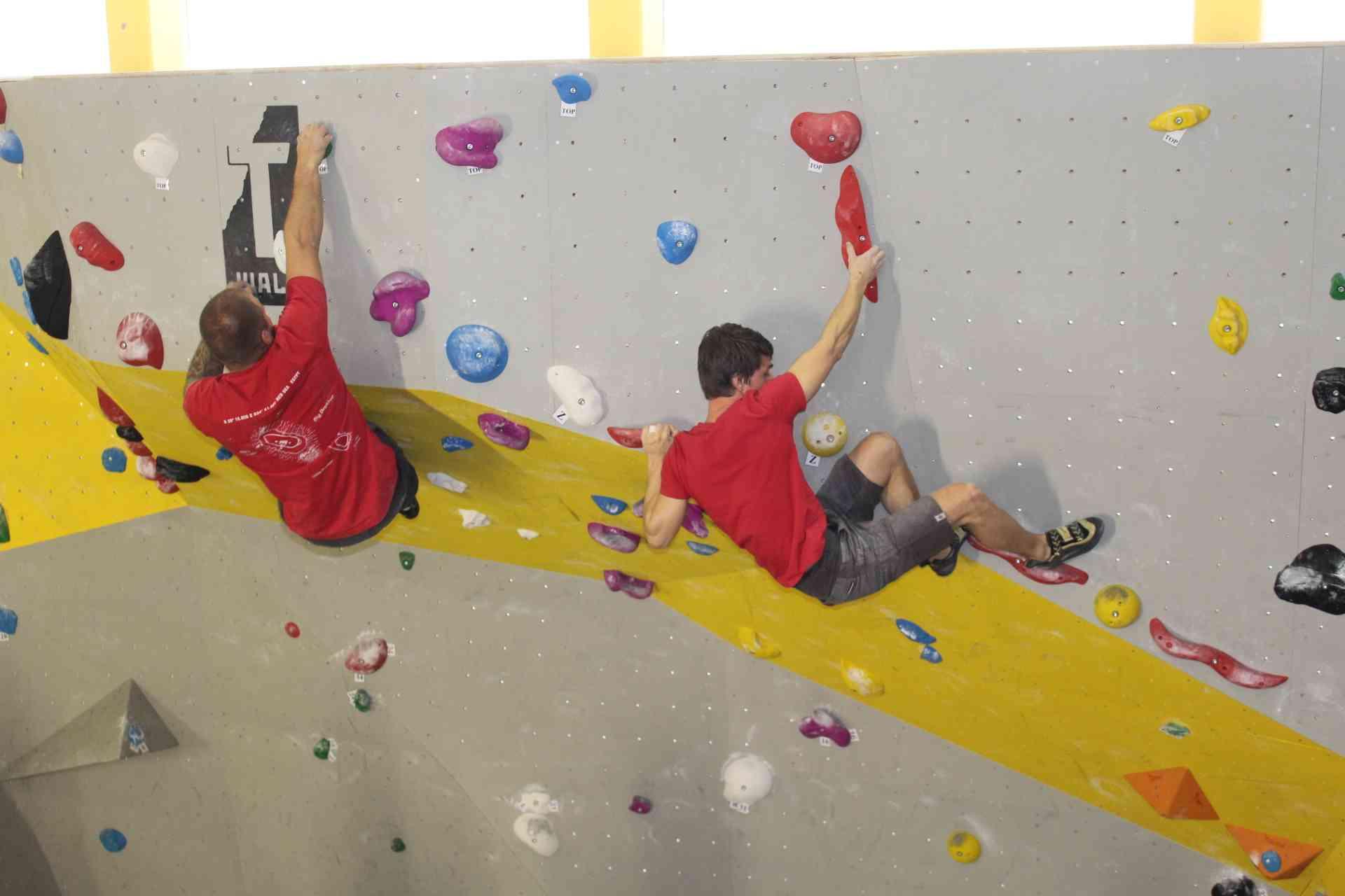 Kletterausrüstung Was Gehört Dazu : Sektion treuchtlingen des deutschen alpenvereins dav e.v. u2013 infos