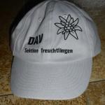 DAV Cap